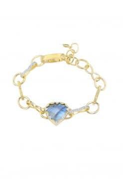 lima gemstone bracelet labradorite wish paris jewellery