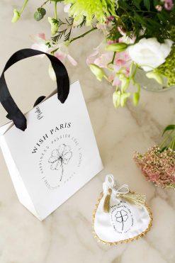 women jewellery packaging wish paris jewellery