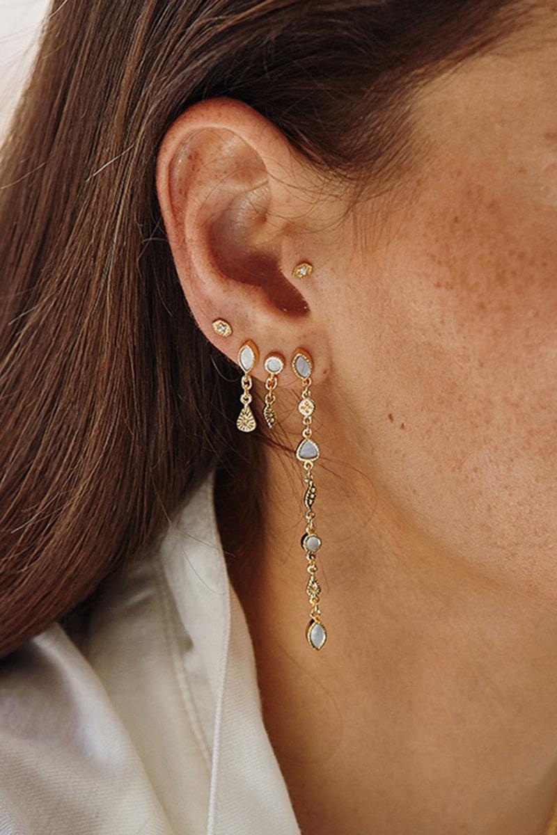 earrings for women fine jewellery wish paris jewellery