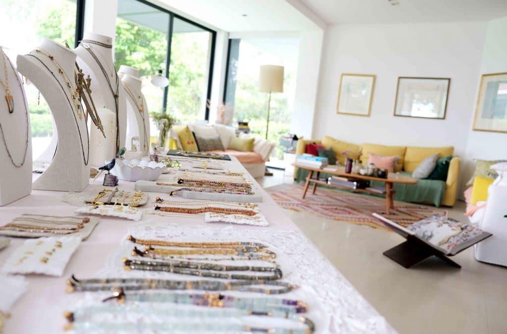 fine jewellery for women showroom singapore wish paris jewellery