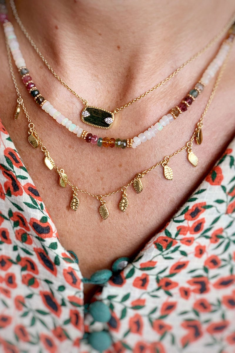 necklaces for women fine jewellery wish paris jewellery