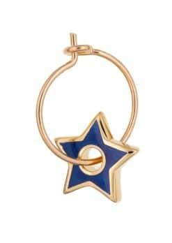 287-eva-hoop-star-charm-enameled-blue-wish-paris-jewellery-1.