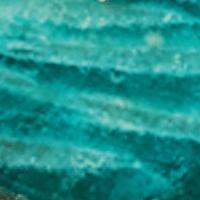 amazonite color gem meaning wish paris jewellery
