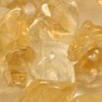 citrine color gem meaning wish paris jewellery