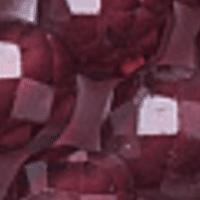 garnet color gem meaning wish paris jewellery