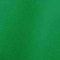 green onyx gem meaning wish paris jewellery