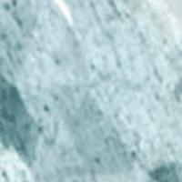 moss aquamarine color gem meaning wish paris jewellery
